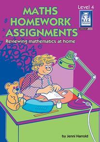 Maths homework help year 9
